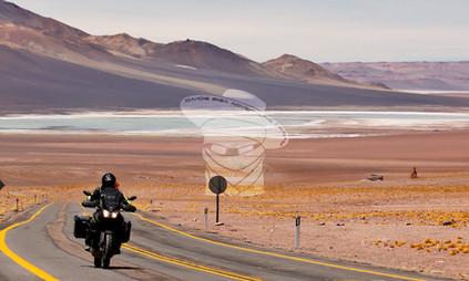Pacana Caldera, Atacama