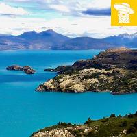 Program_images_200x200_patagonia.jpg