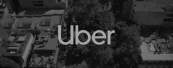 uber_roma