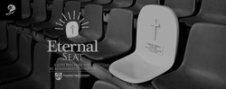 eternal_seat