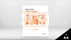 ING - Cities in a click