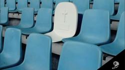 EFA - Eternal Seat