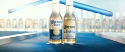 Corona - Bieninchismo