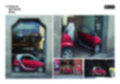 smart-fortwo-park-at-the-front-door-medi