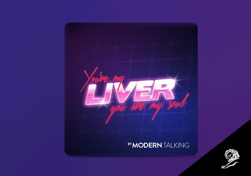 Hepalive - Liver