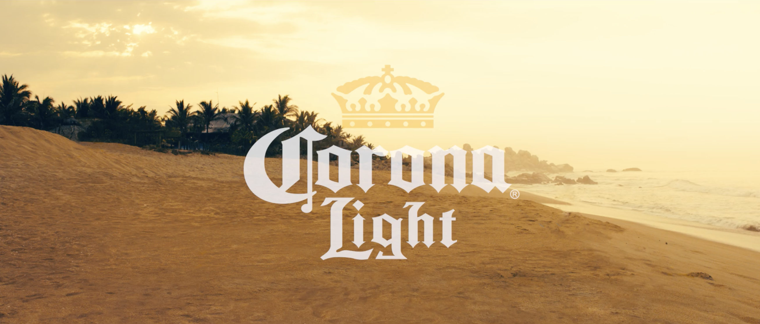 Corona - The Summer is Magic