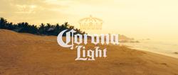 Corona - The Summer is Magic