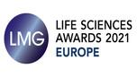 Vakhnina & Partners nominated for the LMG Life Sciences Europe Awards 2021