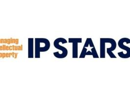 """Рейтинг IP Stars включил """"Vakhnina & Partners"""" в рейтинг за 2020/2021 год"""