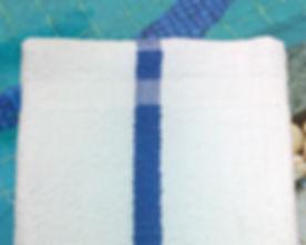 BLUEStripePoolTowel.jpg