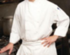 ChefWearPicFinal.jpg