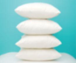 pillowspic.jpg