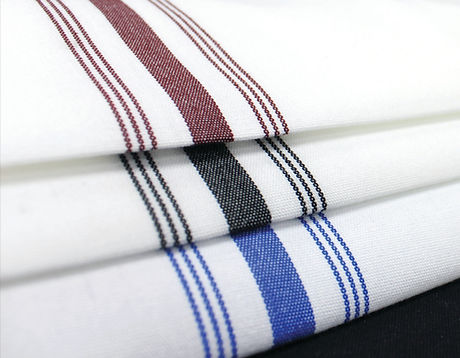 StripedBistroNapkin.jpg