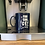Thumbnail: The TRC Mug - Blue