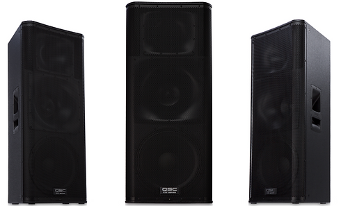 3 Speakers.png