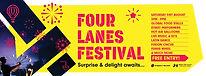4 Lanes.jpg