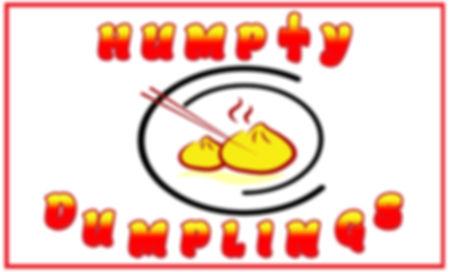 Humpty Dumplings
