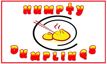 Humpty Dumplings