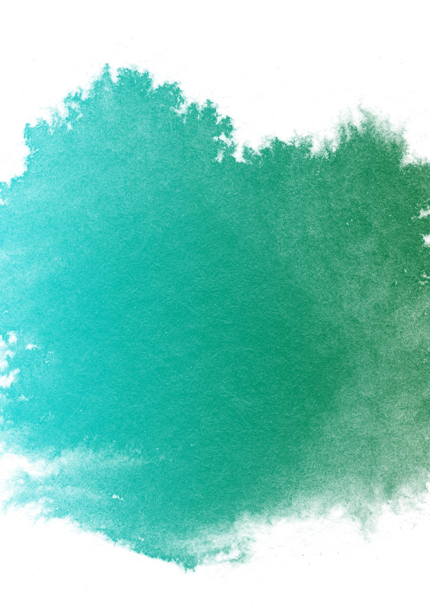 green%20splodge_edited.jpg