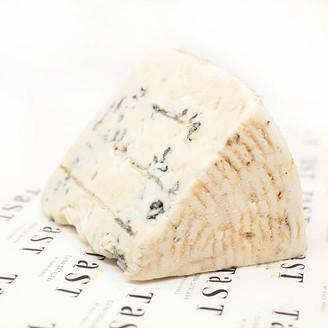 formatge Blau Muntanyola.jpg