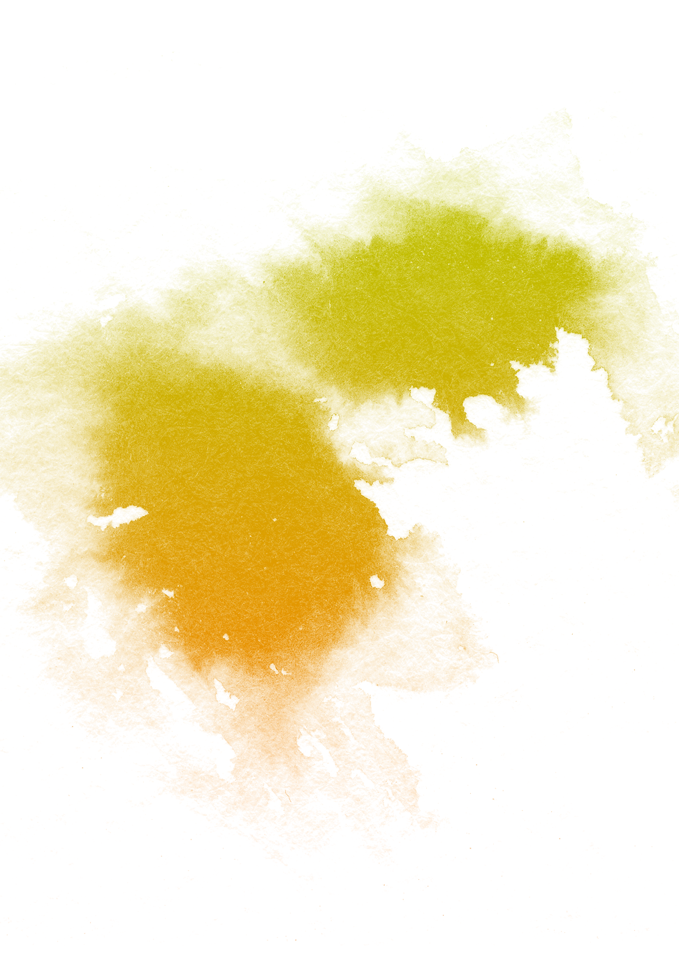 yellow splodge.png