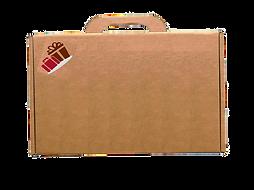 Kartonkoffer