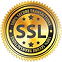 SSL, security encryption, data security, secure sockets layer