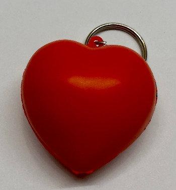 Schlüsselanhänger, Herz, Liebe, Freude, Geschenk, Amore
