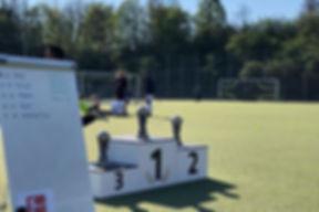 Fußballcamp Geisenheim ⚽️_#fußballakadem