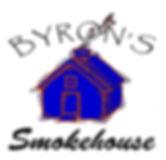 Byrons.jpg