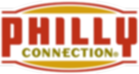PhillyConnectionlogo.png