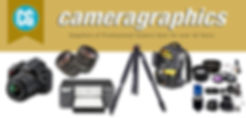 Cameragraphics.jpg