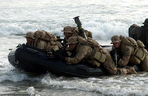 Navy-Seals-in-raft