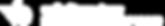 nid-white-logo.png
