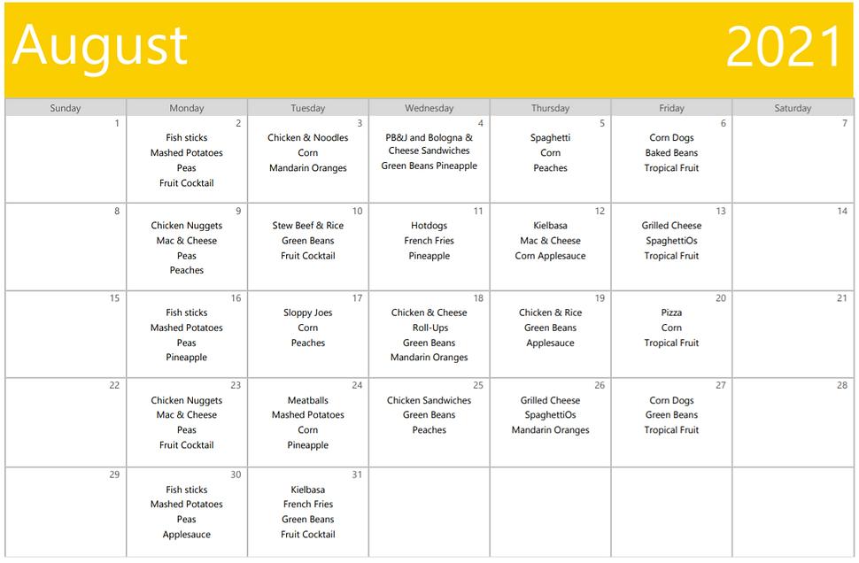 august menu.PNG