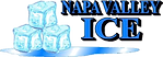 napa_valley_ice_logo2-434x151_edited.png