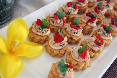 catering-appetizers.jpg