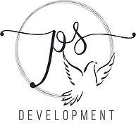 ps_development_dove_w_dev.jpg