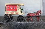 ice_horse_buggy-151x99.jpg
