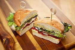 FocacciaChickenSandwich3602.jpg