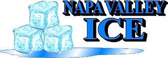 napa_valley_ice_logo2-434x151.jpg