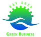 greenbusinesslogo_edited.png
