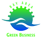 greenbusinesslogo_edited.png