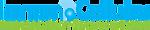 IMUC Logo.png