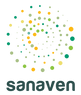 sanaven_logo_Tavola disegno 1.png