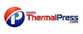 www.ThermalPress_300.jpg