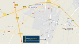 Medperfect Wrocław Bielany