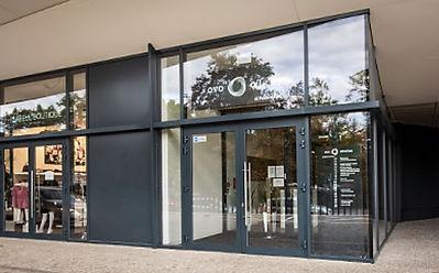 GM entrance.jpg