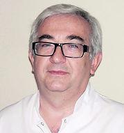 dr Stanisław Leśniak