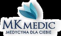 MKMEDIC Świdnica
